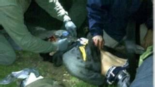 बस्टन बम आक्रमणका सन्दिग्ध जोखार सारानाएभ