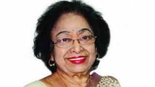 சகுந்தலா தேவி