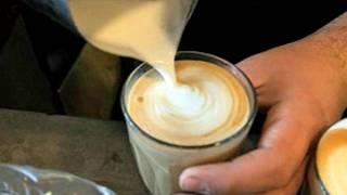 Café (BBC)