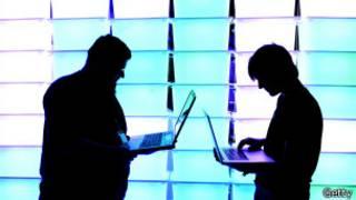 Hackerlar, güvenlik hatalarından faydalanıyor