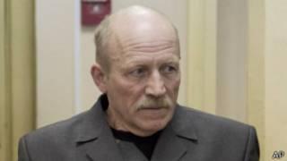 Вячеслав Опалев