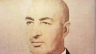 محمد داود خان