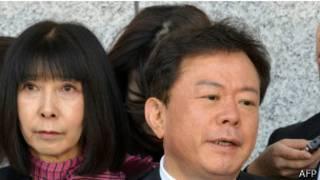 """فرماندار توکیو گفته است که اظهاراتش """"نامناسب"""" بوده است"""