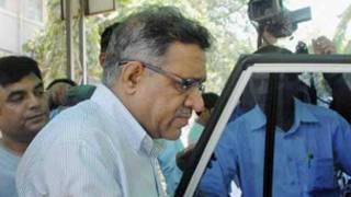महेश कुमार