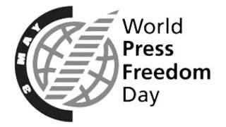 روز جهانی آزادی رسانه ها