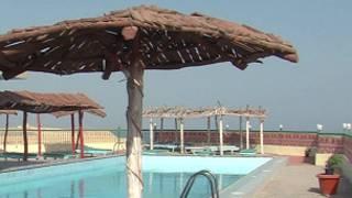 مصر اسلامی ہوٹل