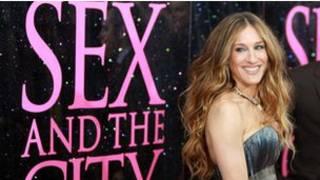 الجنس والمدينة