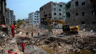 انهيار،مبنى،بنغلاديش