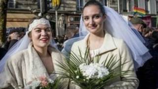 france_gay_marriage