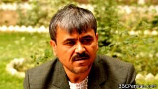 محمدرسول محسنی