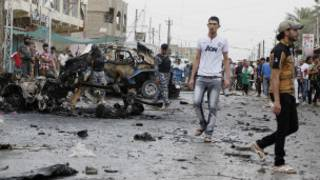 iraq, इराक