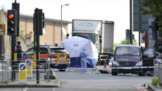 woolwich_attack_