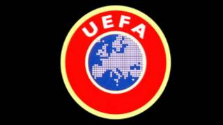 جبل طارق ينضم الى الاتحاد الأوروبي لكرة القدم