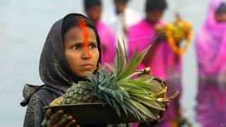 indian_devotee