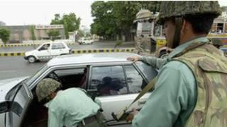 فېسبوک غولولی پاکستانی ماشوم وژغورل شو