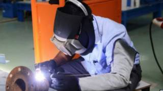 Industries in India