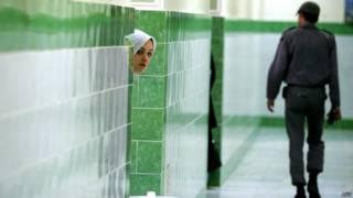 زندان زنان ایران