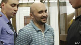 Вадим Коровин