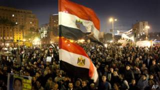 egypt_protests_1212