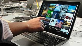 Computador (Foto Getty Image)