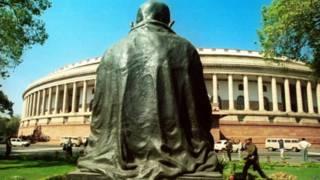 भारत, संसद