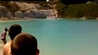 piscina (foto:BBC)