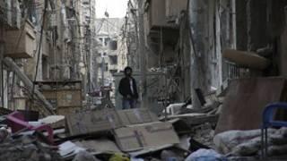 _syria_deir_al_zour_