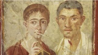 pompeii live