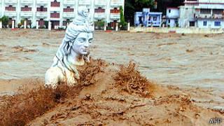 uttrakhand_india_flood_haridwar