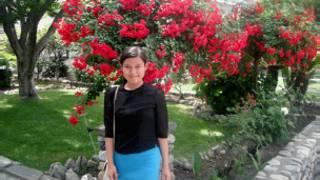 Ei Phyu Theint