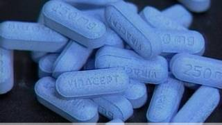 _bbc_pills_