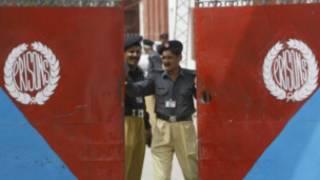 _pakistan_prison_