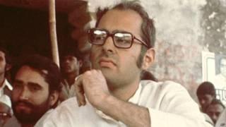 संजय गाँधी