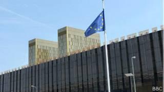 eu_court