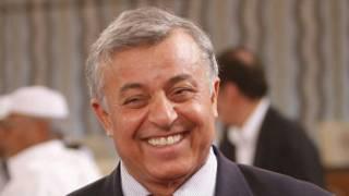 أبو سهمين