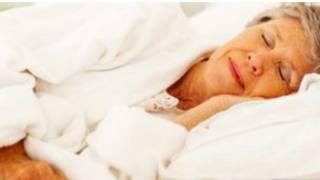 Виспатися - корисно для здорового серця