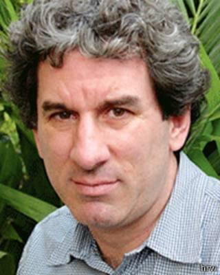 براد آدمس، رییس بخش آسیای دیدبان حقوق بشر