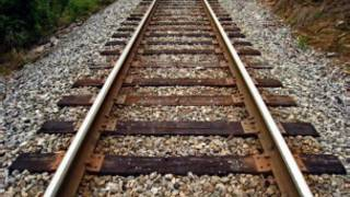 _train_track_railway_track_