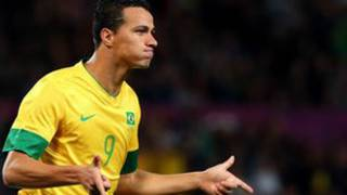巴西射手達米奧