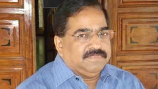சுரேஷ் பிரேமச்சந்திரன்