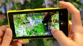 Teléfono Nokia