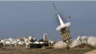 من الاسلحة الاسرائيلية