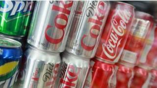 refrigerantes (BBC)