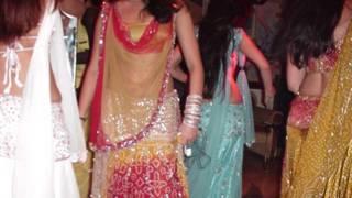 मुंबई डांस बार