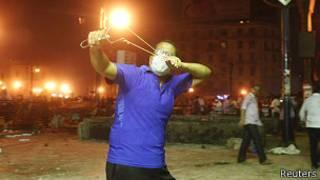 egypt_clashes_slingshot