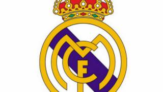 Nembo ya Real Madrid