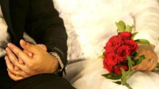 शादी, जोड़ा, दुल्हा-दुल्हन