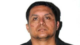 Miguel Ángel Treviño Morales