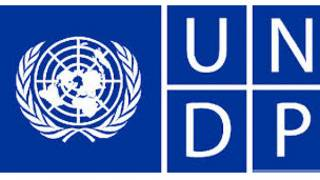 _undp_logo_