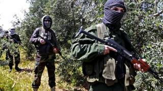 hezbollah_fighters